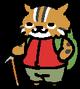 Bob the Cat Sprite.png
