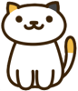 Main Page Cat R.png