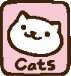 Button Cats.png