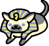 Ramses the Great Sprite.png