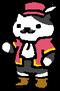 Senor don gato Sprite.png
