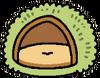 Cushion chestnut.png