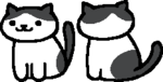 Chip Sprite.png