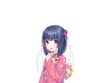 Shigure Minaduki