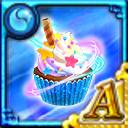 卡片資料/-613-神奇杯子蛋糕