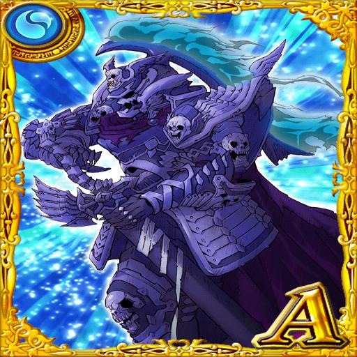 卡片資料/423-暗黑騎士 暗影