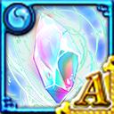 卡片資料/-142-虹彩的綺石