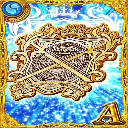 卡片資料/-13-庫洛姆麥格納學園校徽