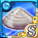 卡片資料/-196-蚌殼