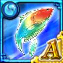 卡片資料/-276-魔導魚