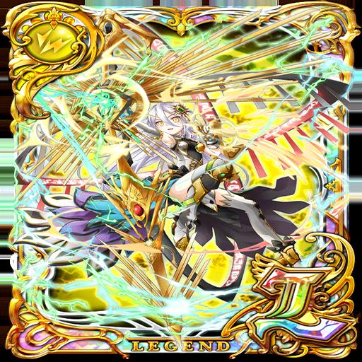 卡片資料/11731-神罰的黃金弓 露芙‧法爾內塞