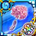 卡片資料/-464-黃泉的鮮血花