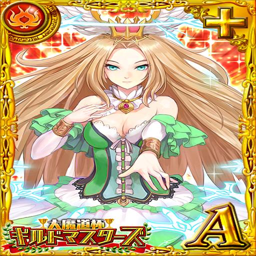 卡片資料/4215-神聖的守護者 葛寧絲