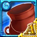卡片資料/-413-烹調用銅鍋