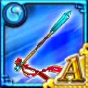 卡片資料/-558-超天才的魔杖