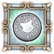 Mrwd labyrinth coin.png