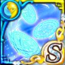 卡片資料/-371-秘儀系魔法陣