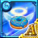 卡片資料/-612-天使甜甜圈