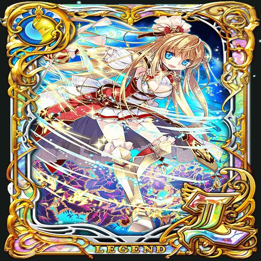 卡片資料/800732-劍光中的身影 妲妮雅
