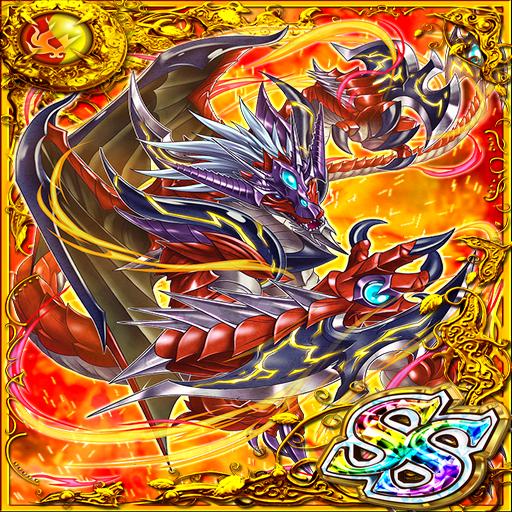 卡片資料/7409-魔龍之源 凱爾克‧那達