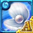 卡片資料/-538-珍珠貝殼