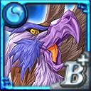 卡片資料/-115-蒼之獅鷹獸