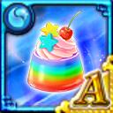 卡片資料/-609-彩虹果凍