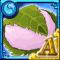 卡片資料/-21-芬芳森林櫻餅