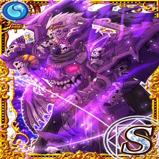 卡片資料/425-冥闇騎士 暗影使者