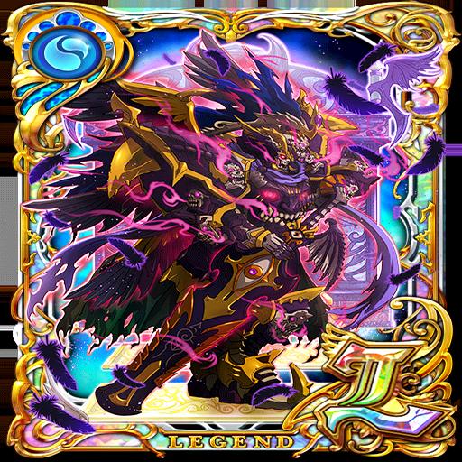卡片資料/4015-滅龍冥刀 暗影使者