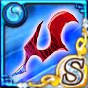 卡片資料/-536-惡魔‧羽翼