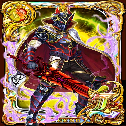 卡片資料/10089-革命魔導 希杜斯