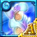 卡片資料/-621-海蝴蝶素材
