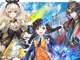 活動任務/FairyChord Prelude