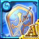 卡片資料/-402-王國劍盾