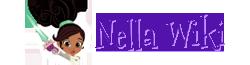 Nella the Princess Knight Wiki