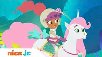 Nella_the_Princess_Knight_Official_Theme_Song_Music_Video_Stay_Home_Nick_Jr.