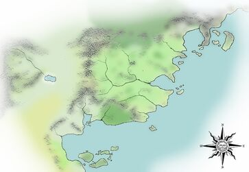 Mapa AŚN czysta.jpg