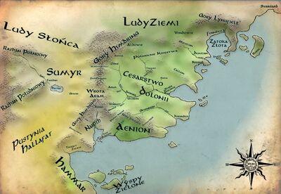 Mapa AŚN pełna - JPG.jpg