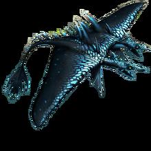 Seashocker - NBG.png
