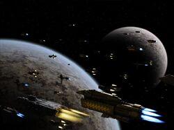 Armada 3.jpg