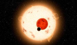 Alpha Suns.jpg