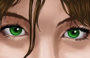 Talic eyes.jpg