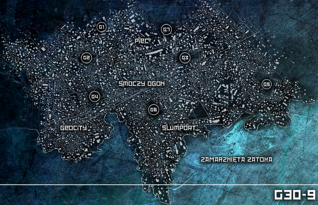 Geo-9-mapa.png