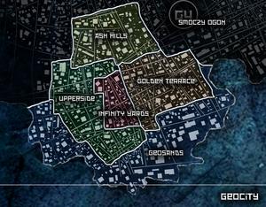 Geo-9-geocity.png