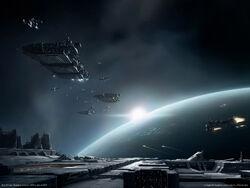 Armada 2.jpg