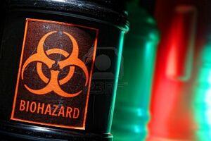 Biohazard-waste.jpg