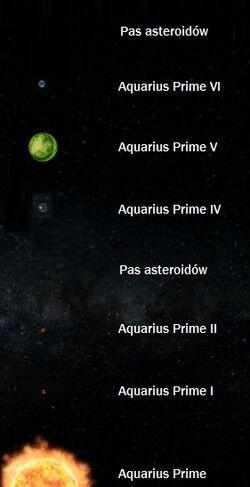 System Aquarius Prime.jpg