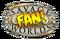 SW Fan.png