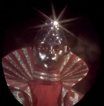 Specter (Battlestar Galactica)